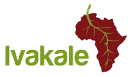 Ivakale_Logo_RGB_transparent2_small