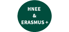 Button_HNEE_ERASMUS