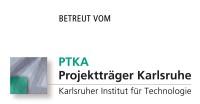 PTKA Wb-Marke_BETREUT VOM_dt 2011 RGB mittel