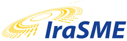 IraSME - cooperative research between small and medium enterprises