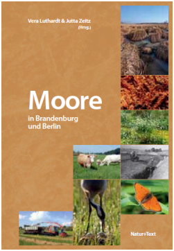 Moorbuch_Cover