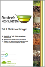 Substratsteckbriefe_Cover