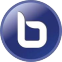 BBB_Icon
