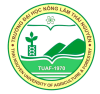 Thai Nguyen University of Agriculture and Forestry