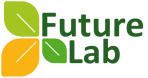 FutureLab_Monitor