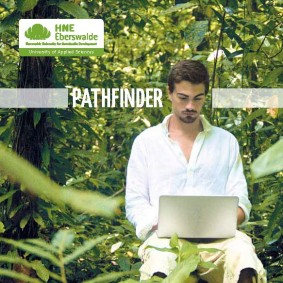 Pathfinder_Download