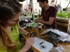 09 DIY Klimaschutznachmittag: Upcycling Workshop