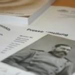 Pressemitteilungen_HNE Eberswalde