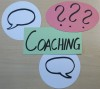 CS_Icon_Coaching3_JosefineBrodhagen